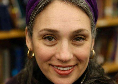 [Live On Zoom] Yiddish Children's Literature And Jewish Modernity